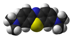 Methylene-blue-ox-3D-vdW.png